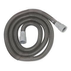 Drive 6'  Trim Line CPAP Tube