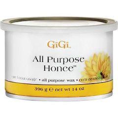 GiGi Honee Wax