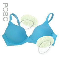 Cool 58 Bra Coolers Set