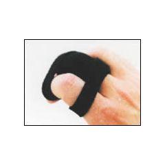 DIGIwrap - Finger Wrap
