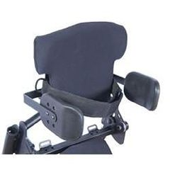 """Altimate Medical (Easystand) Lateral Supports 12""""-18""""W"""