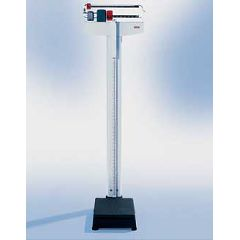 AliMed Balance Beam Scale