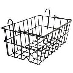 Nova Mack Deluxe Walker Basket