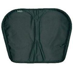 SKWOOSH Kayak Seat Paddling Cushion