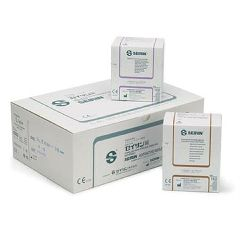 Lhasa Oms, Inc. SEIRIN L-Type Acupuncture Needles - 100/Box