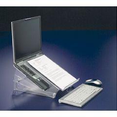 AliMed Ergo-Top, creates a true ergonomic workstation.