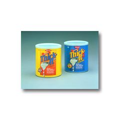 Diafoods Thick-It 2, 0.16 oz. Portion Packs