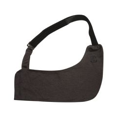 Sling Couture Cashmere King Arm Sling