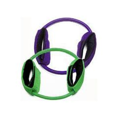 Lex Loop - Lex Loops Exercise Band