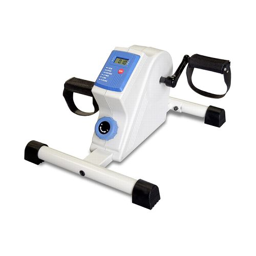 Cando Deluxe Exerciser - Use for Arms & Legs Model 849 0031