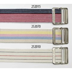 Cotton Gait Belts
