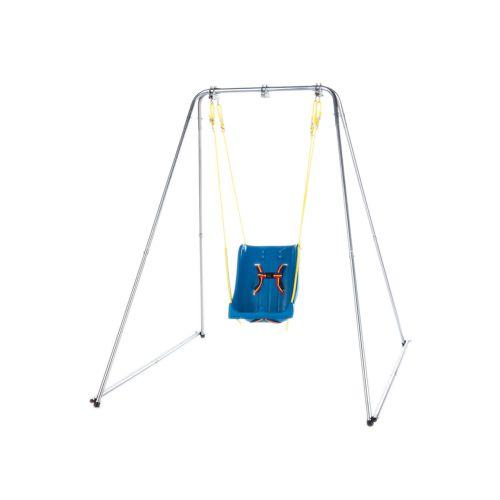 Skillbuilders Swing Seat Frame, Indoor, Portable Model 105 0076