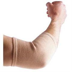 ScripHessco Elastic Elbow Support
