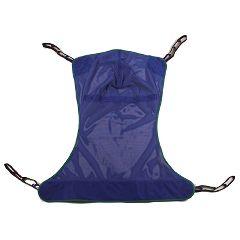 Invacare Full Body Mesh Sling Large