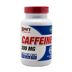 SAN Caffeine 200mg