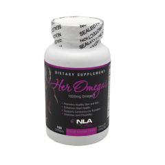 NLA For Her Her Omega
