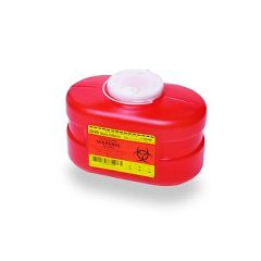 Sharps Collectors - 3.3 qt