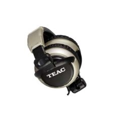 Teac Pro-Grade Headphones