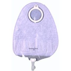 Assura Mulit-Chamber Urostomy Bag