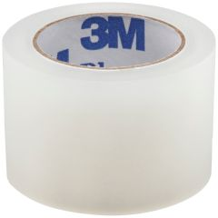 Blenderm 3M Blenderm Surgical Tape