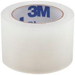 Blenderm 3M Blenderm Surgical Tape