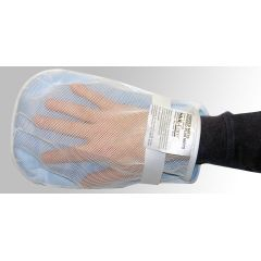 Skil-care Corp Hand Control Mitt Skil-Care One Size Fits Most