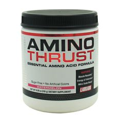 Labrada Nutrition Amino Thrust - Watermelon