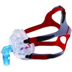 Drive V2 CPAP Full Face Mask