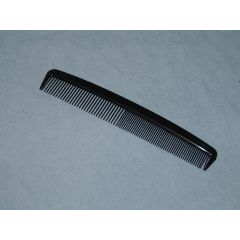 Medi-Pak 7 Inch Comb