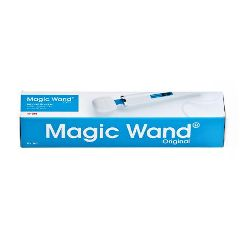 Hitachi Magic Wand Massager