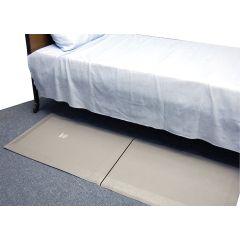 Safe-Side Bi-Folding Fall Mat