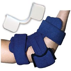 AliMed Comfy Elbow Orthosis