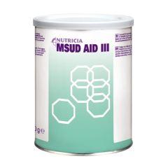 Nutricia MSUD Aid - 200g