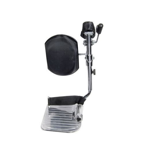 Drive Front Rigging for Sentra Heavy Duty Wheelchair Model 777 0064