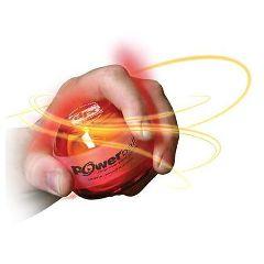 PowerBall Gyro Exerciser