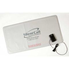 Silent Call Communications Silent Call Transmatter