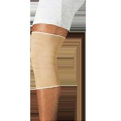 Cardinal Health Leader Knee Compression