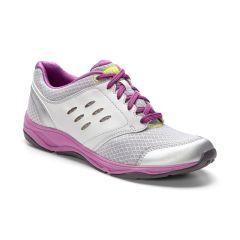 Orthaheel Vionic Venture Womens Walker Shoe -  Wide Width
