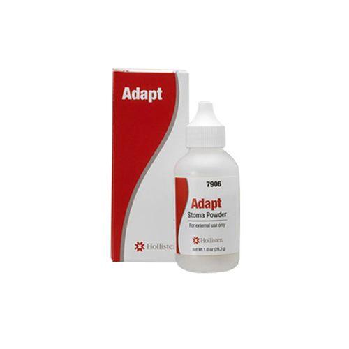 Adapt Stoma Powder - 1oz Puff Bottle Model 097 1111