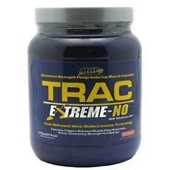 MHP TRAC Extreme-NO - Orange