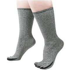 Imak Products IMAK Arthritis Socks