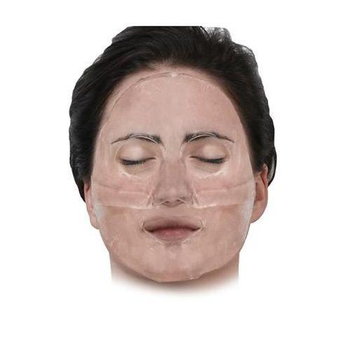 Skincare Fundamentals Vitamin C Whitening Crystal Mask Model 280 0209