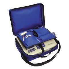 Mettler Padded Tote Only For Sonicator Plus 992, 994 Or Syst*Stim 294