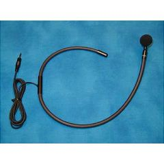Chattervox Collar Mic for Chattervox