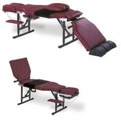 LifeTimer LT1000 Portable Table