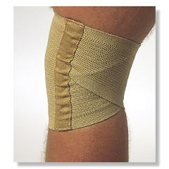 Banyan Health Care X-back Knee Brace