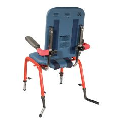 Wenzelite Anti Tipper For Wenzelite First Class School Chair - Use with FC 4000N