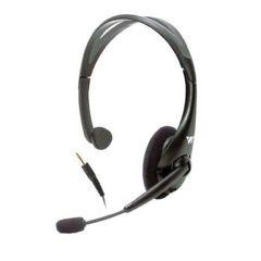 Williams Sound Llc Williams Sound MIC 044 Headset Microphone
