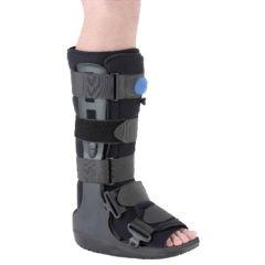 Equalizer Premium Short Leg Walker - Medium