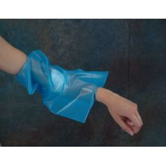 Brown Medical SEAL-TIGHT Protector (Upper-arm Protector)